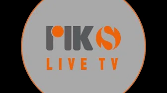 RIK SAT Live from CyBC Cyprus – No Satellite Dish