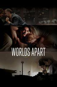 Ένας άλλος κόσμος (Ελληνικη Ταινια 2015)