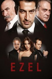 Ezel – Turkish TV Series (2009–2011) with Greek subtitles