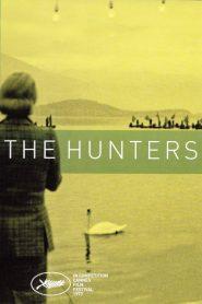Οι κυνηγοί