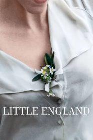 Μικρά Αγγλία (Ελληνικη Ταινια 2013)