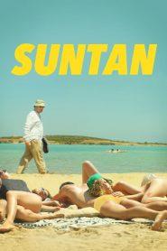 Suntan (Ελληνικη Ταινια 2016)