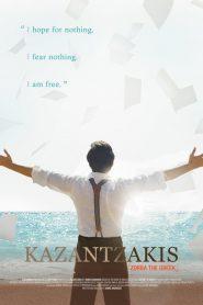 Καζαντζάκης (Kazantzakis) (2017) movie watch online