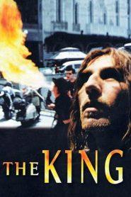Ο βασιλιάς (ELLINIKI TAINIA 2002)
