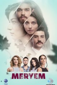 Meryem (Turkish Series – Greek Subtitles)