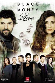 ΔΙΑΜΑΝΤΙΑ ΚΑΙ ΕΡΩΤΑΣ (Black Money Love with Greek Subtitles)