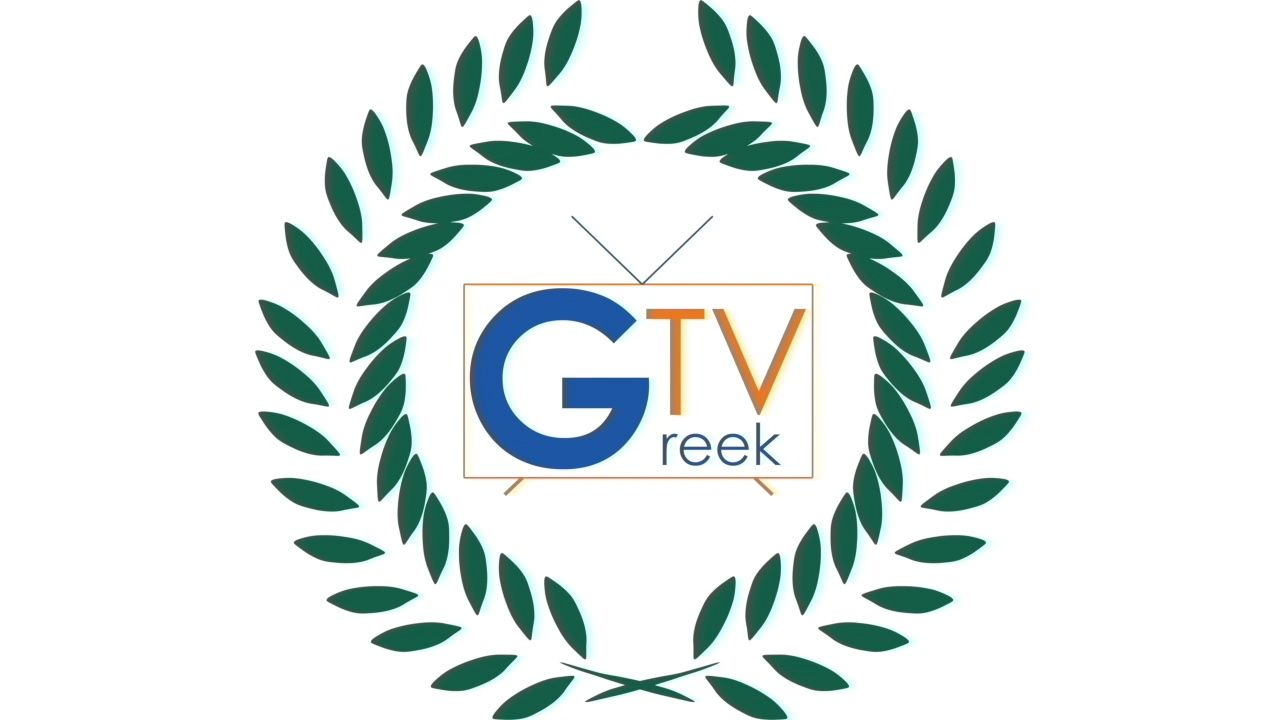 Welcome to GreekTV.org