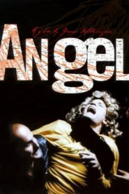αγγελος 1982