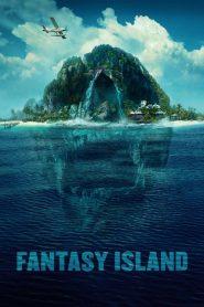 Ταινία Fantasy Island (2020) ταινιεσ online