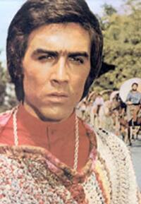 ελπίδες που ναυάγησαν (1968)