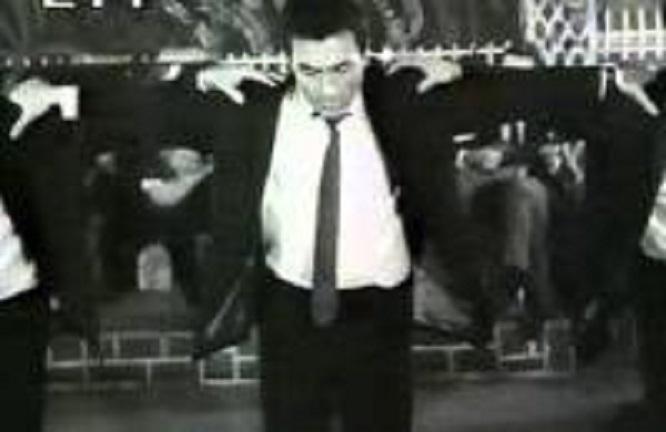 δακρυα οργης greek movies