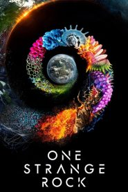 One Strange Rock (2018) – Documentary