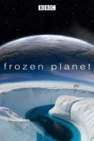 Frozen Planet – Greek Subtitles