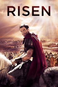 Risen (2016) – Ελληνική ταινία online