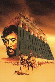 Barabbas (1961) – movie online – Greek Subs