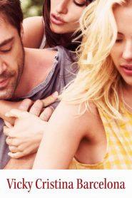 Vicky Cristina Barcelona – Ταινία με ελληνικούς υπότιτλους