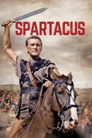 Spartacus (1960) – online movie – Greek Subs