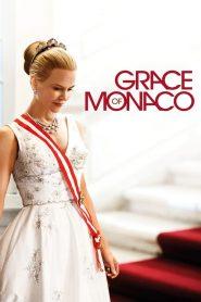 Grace of Monaco/Η Γκρέις του Μονακό – movie online