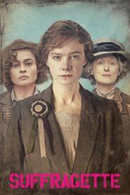 Suffragette/ΟιΣουφραζέτες – movie online
