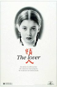 The Lover/L'amant (1992) – Movie with Greek Subs