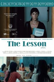 The Lesson (2014) – watch online