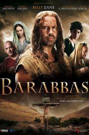 Barabbas (2012) – ταινία online με ελληνικούς υπότιτλους