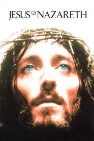 Jesus of Nazareth (1977) – online με ελληνικους υποτιτλους