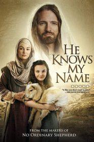 He Knows My Name (2015) – ταινία online με ελληνικούς υπότιτλους