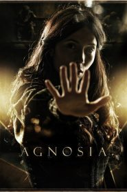 Agnosia (2010) – Online Greek Subtitles