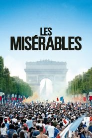 Les Misérables (2019) – online movies με ελληνικούσ υπότιτλουσ