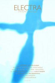 Electra (Greek Movie 2014) – watch online