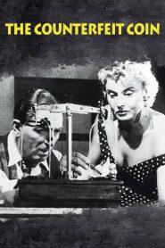 Η Κάλπικη Λίρα (1955) – Ταινίες Online