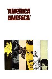 America America (1963) – watch online