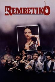 Rembetiko (1983) – watch online