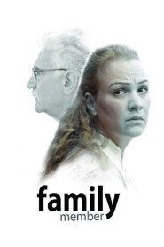 Μέλος οικογένειας (2015) – full movie