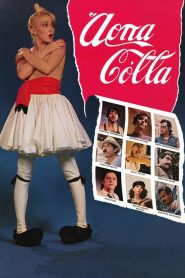 Άρπα Colla (1982) – watch online