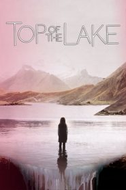 Top of the Lake (2013) – Greek Subs