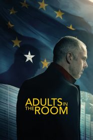 Adults in the Room (2019) – watch online
