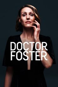 Doctor Foster (TV Series 2015–2017) – Greek Subs