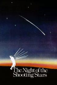 La Notte di San Lorenzo (1982) – Ταινία online