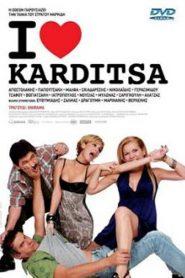 I Love Karditsa (2010) – watch online