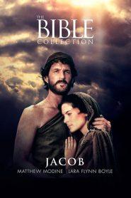 Jacob (1994) ταινία με ελληνικούς υπότιτλους