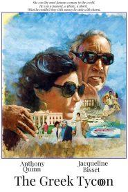 The Greek Tycoon (1978 Movie)