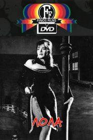 Λόλα (ταινία, 1964) – watch online