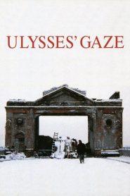 Το βλέμμα του Οδυσσέα 1995