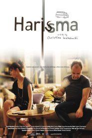 Χάρισμα (2010)