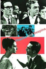 οι βοσκοι 1966 greek movie