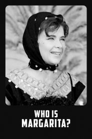 Ποια είναι η Μαργαρίτα 1961
