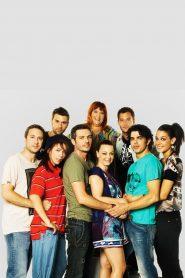 Λίτσα.com (ΑΝΤ1 TV Series 2008)