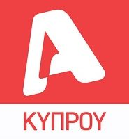 Alpha TV Cyprus Watch Live Stream Online